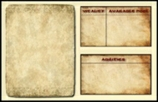 Heroes Templates.pdf