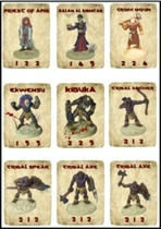 Cards Two.pdf